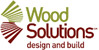 wood solutions logo